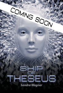 theseuscover_coming1