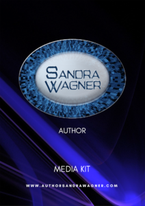 sandras-media-kit-4-cover